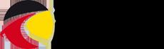 Przewozy do Niemiec - logo